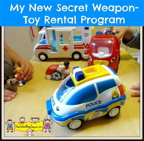 My New Renter by My New Secret Weapon Rental Program How To Run A