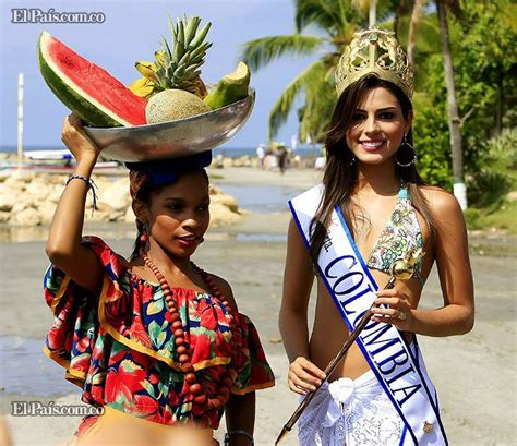 miss universo colombia imagenes miss colombia universe 2013 luc 237 a aldana rold 225 n coolfwdclip