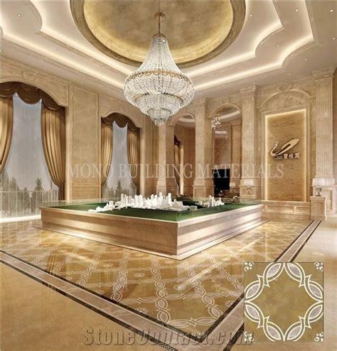 Porcelain Tile Ceramic Tile   Page8   Foshan Moreroom