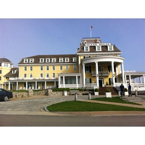 ocean house watch hill ri 1000 images about travel ri watch hill on pinterest beaches seaside hotels and