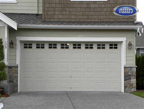 Myers Garage steel garage doors in portland larry myers garage doors