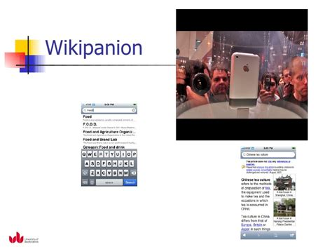 Http Blogs Uw Edu Mba Presentation Skills Homework Assignment by Information Literacy And Web 2 0 Is It Just Hype