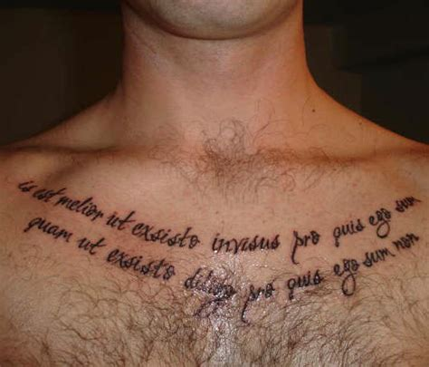 latin tattoo translation from english latin for tattoos