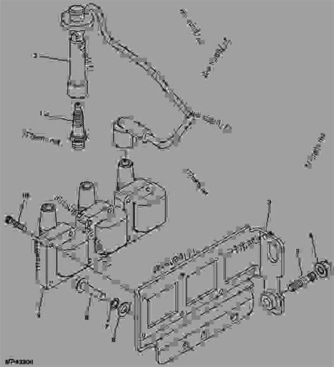 john deere gator fan sensor diagrams 685913 john deere gator xuv 550 ignition switch