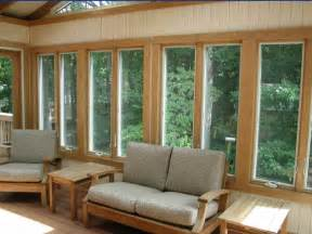 Sunroom Paint Color Ideas Ideas Sunroom Paint Color Ideas For Highly Reflective