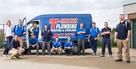 Plumbing Buffalo Ny by Plumber Service Buffalo Ny Tonawanda Ny Plumbing