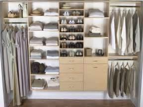 storage cool closet organizing ideas optimizing closet