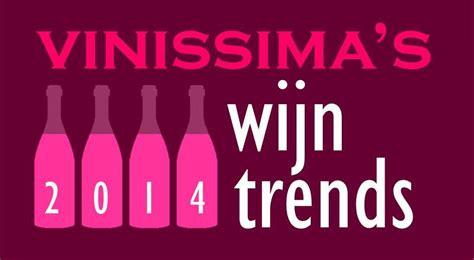 2014 trendy word alcoholpercentage wijn vinissima