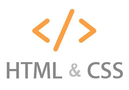 membuat link html tanpa garis bawah cara mudah menghilangkan garis bawah link atau a href