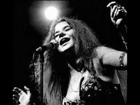 janis joplin cry baby youtube