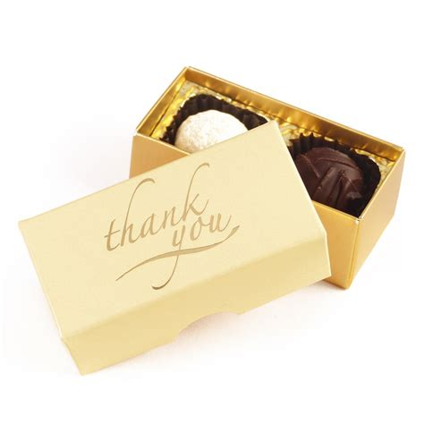 Letter Gift Box thank you letter chocolate gift 28 images thank you