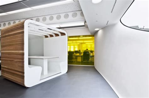 unique interior design unique office interior design by essentia designs design