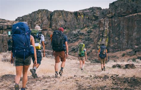 love themes for hike top 7 gift ideas for avid hikers rei co op journal