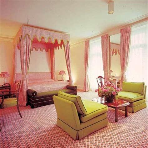 david hicks interior designer david hicks interior design a camelia will always