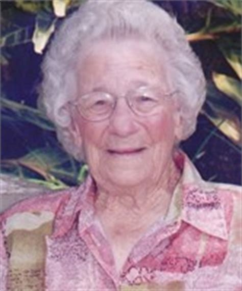 hilda thibodeaux obituary breaux bridge la the advertiser