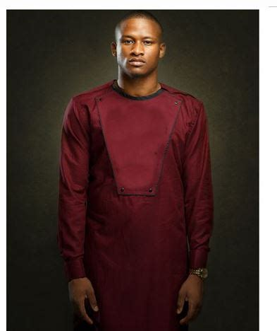 africa ware design men african attire tops african shirts african wear for