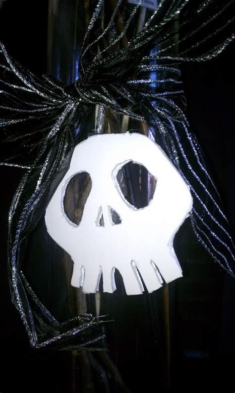 nightmare before decorations 115 best nightmare before decor images on