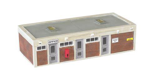 Free 3d Container Home Design Software Download ho scale barn blueprints joy studio design gallery