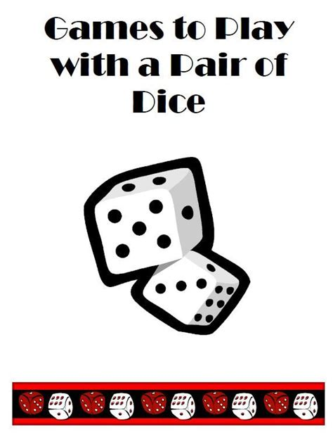 printable math dice 1000 images about third grade math and literacy on pinterest