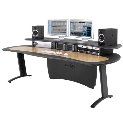 audio desk recording software aka design proedit grey oak matter