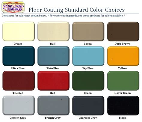 custom colors custom color truck bedliner