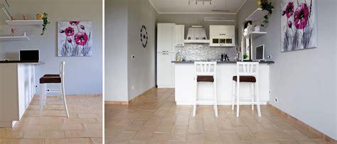 pavimento in laminato consigli gallery of pavimento cucina idee e soluzioni consigli