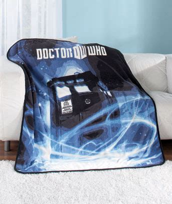 plush bed rest pillows the lakeside collection doctor who throw or pillow the lakeside collection