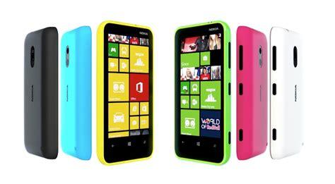 themes nokia lumia 620 lumia 620 wallpaper wallpapersafari