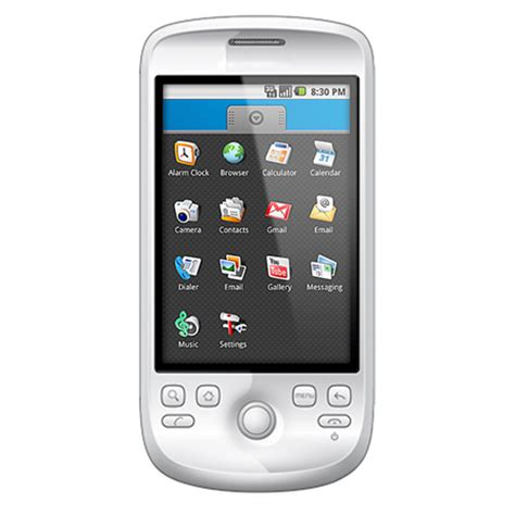 htc mobile android buy htc magic g2 android mobile at best price in