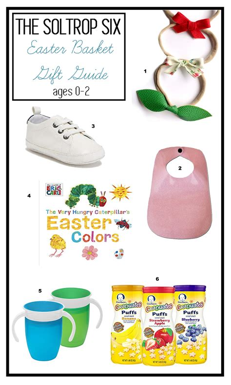 easter gifts 2017 baby easter my easter 2017 100 images easter basket