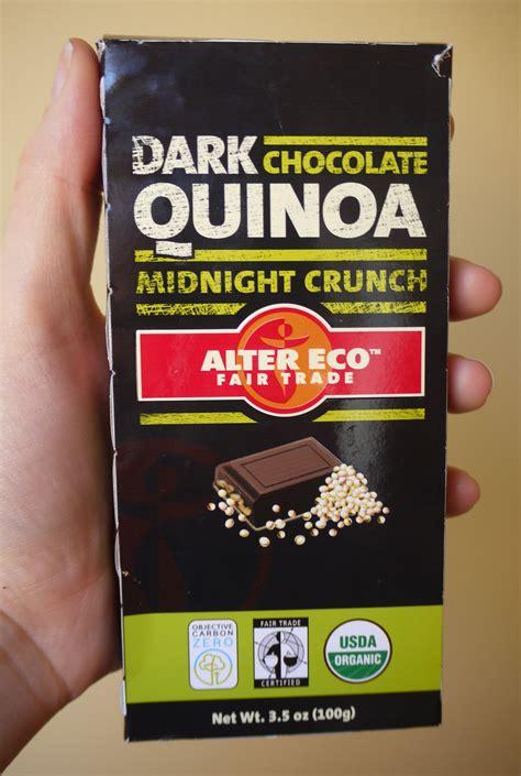 top dark chocolate bars the best chocolate bar for your dark chocolate fix p1020081 dessert darling