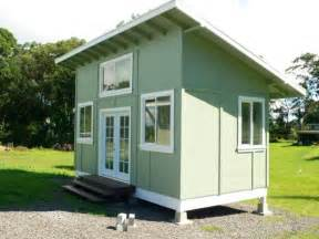 Tiny Home Kit Tiny Prefab House Kits For Sale And Become A Idea To