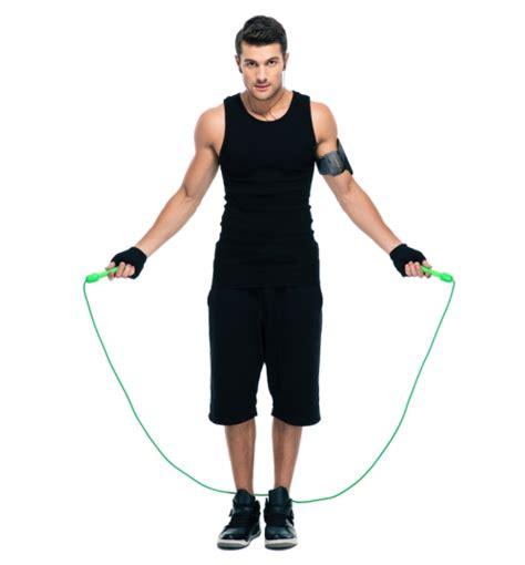 membuat gelang pria keren apa saja yang membuat pria terlihat lebih keren dan maco