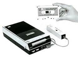 registratori a cassette musica memoria la distribuzione della musica nell era