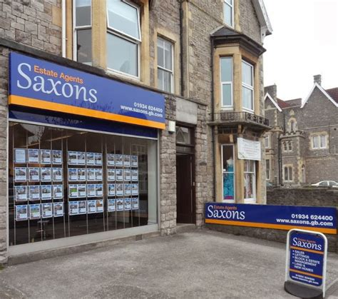 houses to buy in weston super mare saxons 1 estate agents weston super mare bs23 buy let sell homes