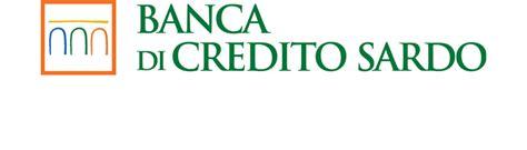 banca di crediti sardo banca di credito sardo surroga e altri mutui