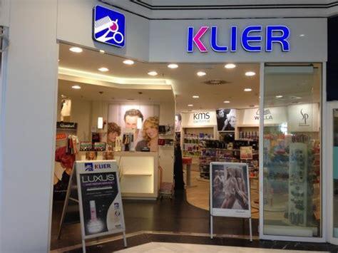 Preise Friseur Klier Jetzt Neu In Den Klier Salons Fibreplex Klier Onlineshop