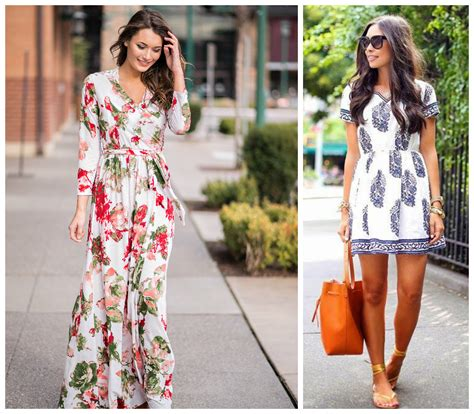 great  summer summer fashion tips