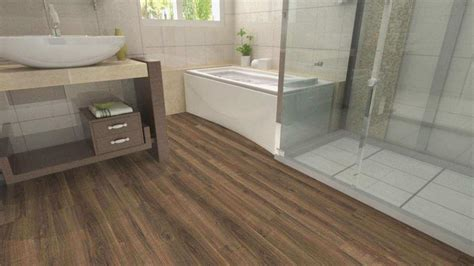 beautiful ivc natural oak lvt waterproof vinyl flooring