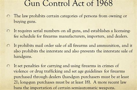 controlled substance act section 102 don surber gun control failed in texas