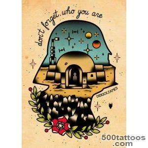 old school tattoo designs and meanings school designs ideas meanings images