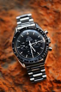 best omega speedmaster the 25 best omega speedmaster ideas on omega