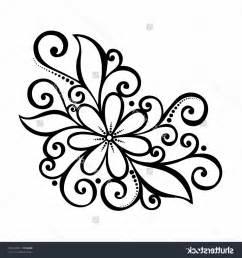 design drawing drawing flower design drawing art gallery