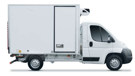 ram promaster chassis ch 226 ssis cabine ram promaster ch 226 ssis cabine 2500