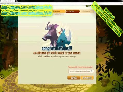 animal jam free membership codes generator 2016 animal jam membership generator download new style for