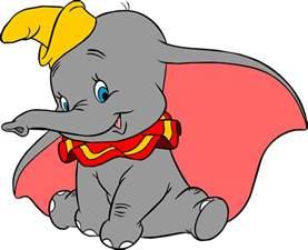 dumbo pics network walt disney pictures 9 free animal dumbo