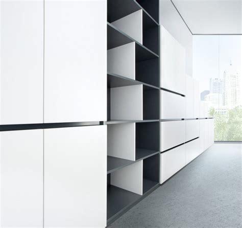 ufficio di lavoro bolzano armadi rebus gmbh object arredamenti d interni