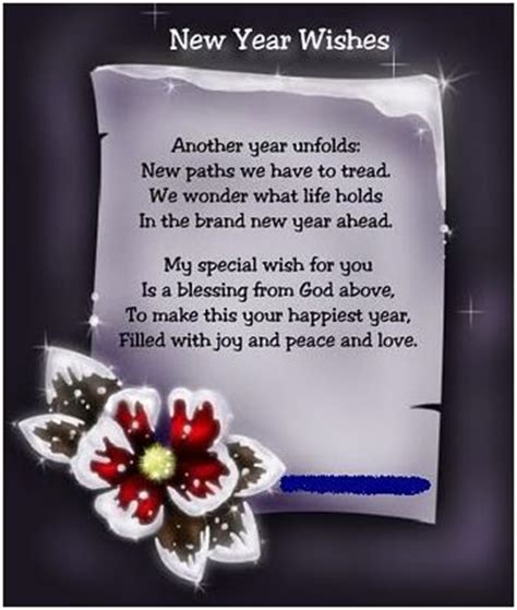 best new year message prayer inspirational new year wishes quotes quotesgram