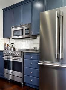 Moores Kitchen Cabinets Best 20 Oak Kitchens Ideas On Oak Kitchen Remodel Honey Oak Cabinets And Light Oak