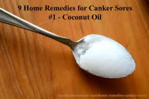 home remedy for canker sores 9 home remedies for canker sores tips to avoid canker